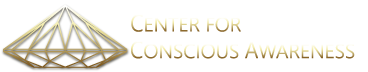 Center for Conscious Awareness